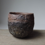 Tea Bowl - sold