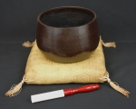 Orin Gong Set, large - sold