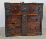 Fune Bako - Sea Chest