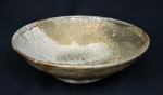 Shallow Bowl #7 - sold