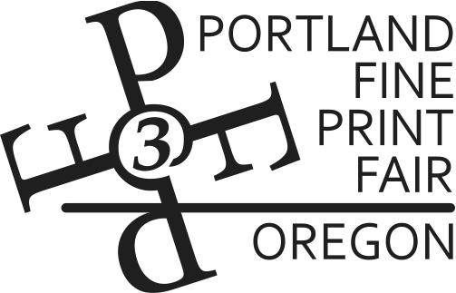 Portland_2016a