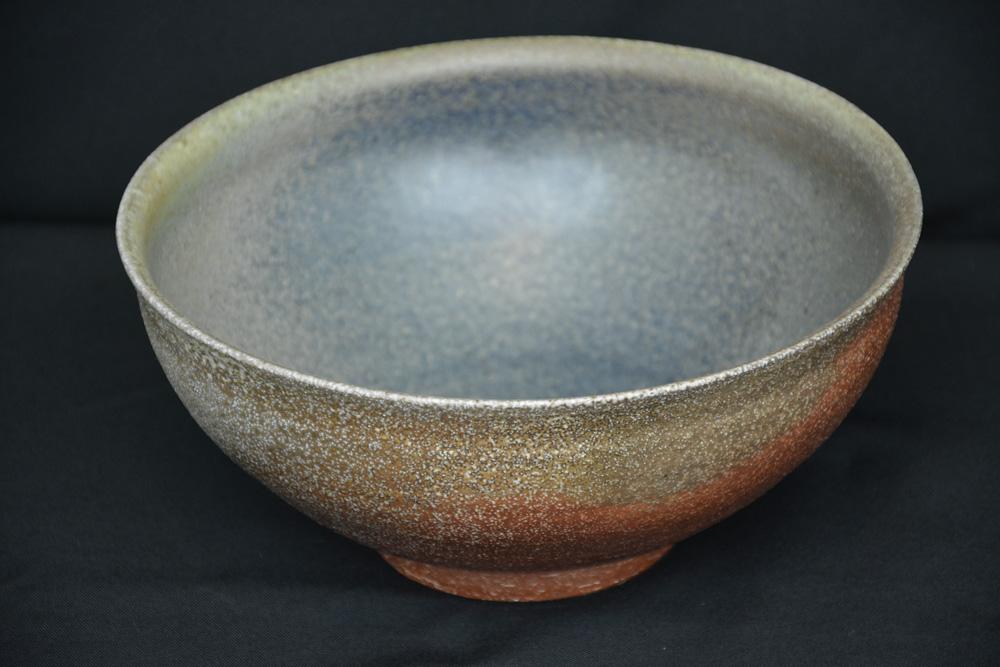 katsuura_bowl102