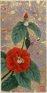 sugiura_camellia15_crop