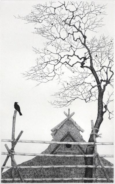 tanaka_crows2_crop